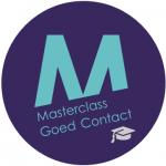 Masterclass-logo-GC