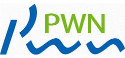 PWN-logo
