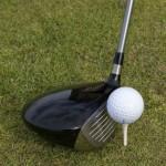 golf-881345_1920
